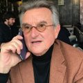 Georges-Francois Hirsch