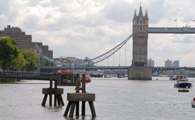 Photo London – May 2007 (196) 2
