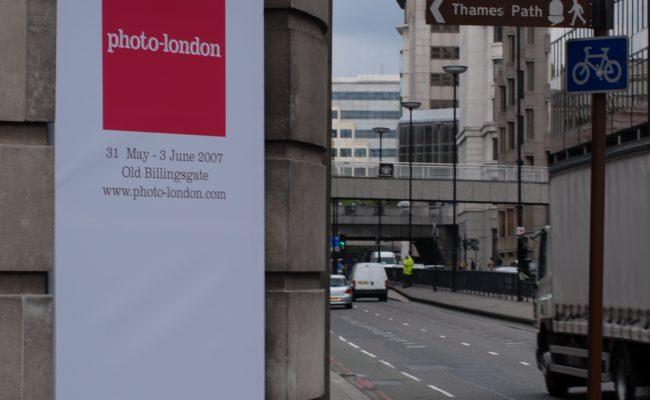 Photo London – May 2007 (211)