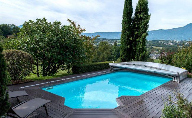 couverture-de-piscine-abrideal_5577837