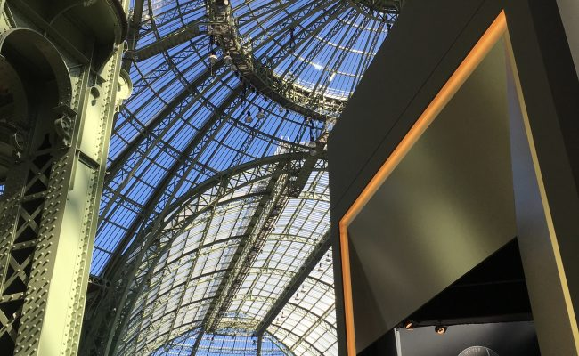 Biennale – Portes Stands – IMG_1509