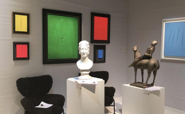Biennale Stand IMG_1578