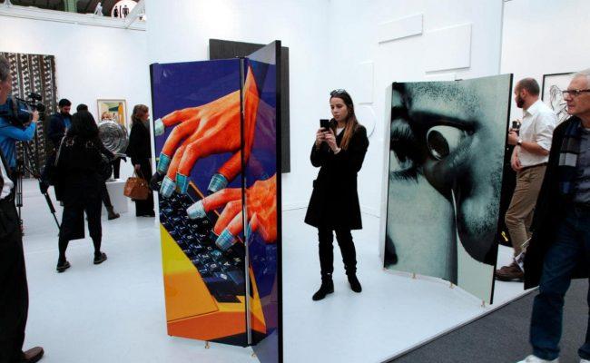 FIAC-art-fair-xlarge